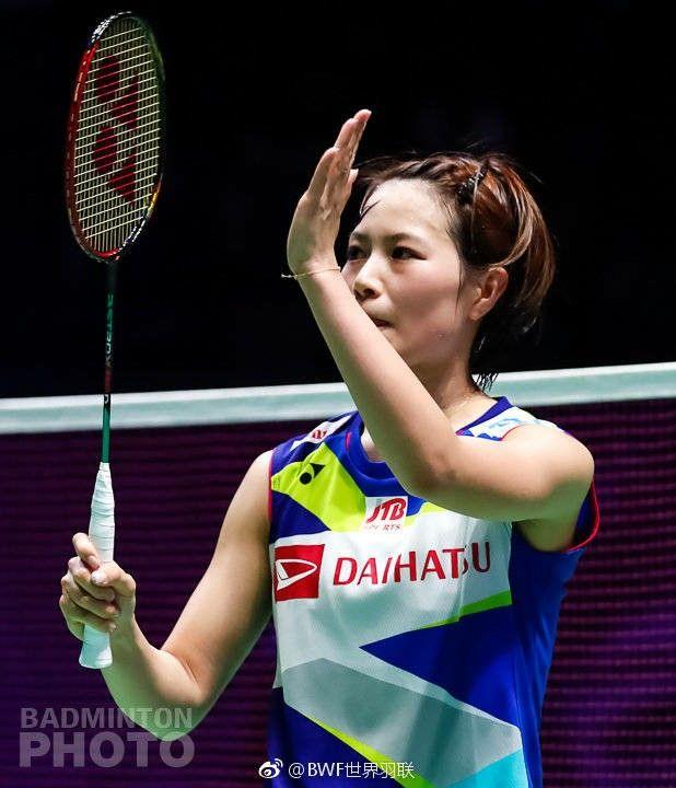 badminton おしゃれまとめの人気アイデア pinterest sunddeonu バドミントン 女子 バドミントン選手 選手