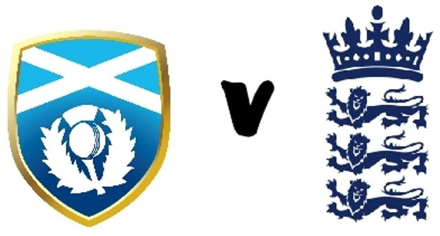 ICC Cricket World Cup 2015 14th Match : England vs ScotlandEngland will go for full focuses when they tackle Scotland in Match 14 of the ICC Cricket World Cup at the Hagley Oval, Christchurch. : ~ http://www.managementparadise.com/forums/icc-cricket-world-cup-2015-forum-play-cricket-game-cricket-score-commentary/279204-icc-cricket-world-cup-2015-14th-match-england-vs-scotland.html