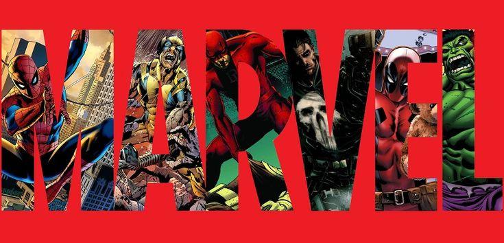 Amazon recibe más de 12.000 cómics de Marvel - http://www.todoereaders.com/amazon-recibe-mas-de-12-000-comics-de-marvel.html