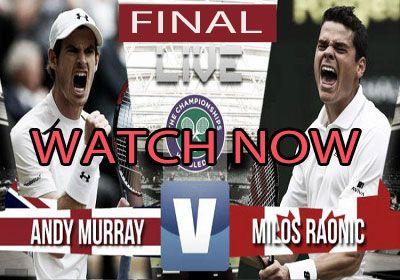 2017 Wimbledon Semifinals Live Stream http://www.wimbledononline.net/Article/1287/2017-Wimbledon-Semifinals-Live-Stream/