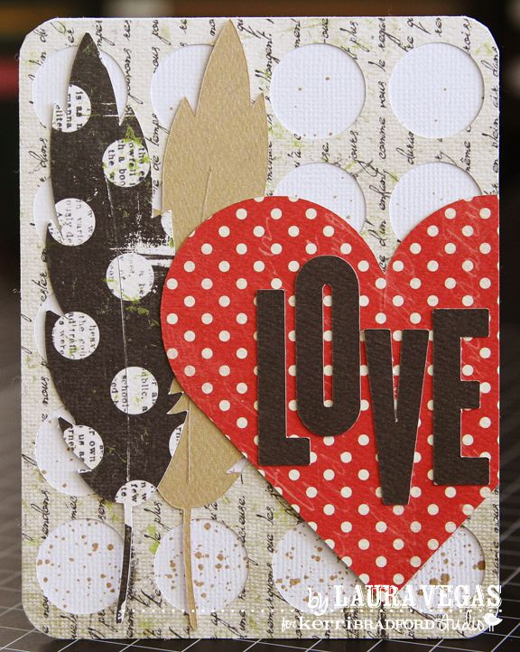 96 best Valentines Day Card Making Ideas images on Pinterest