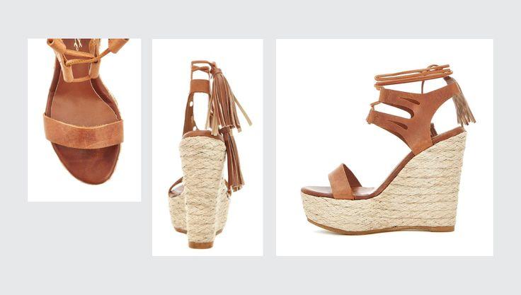 Must have ταμπά πλατφόρμες από την Apostolidis Shoes  Γυναικείες Πλατφόρμες Sante: https://www.apostolidishoes.gr/sante-sku-92171-18?filter_name=92171  www.superbe.gr