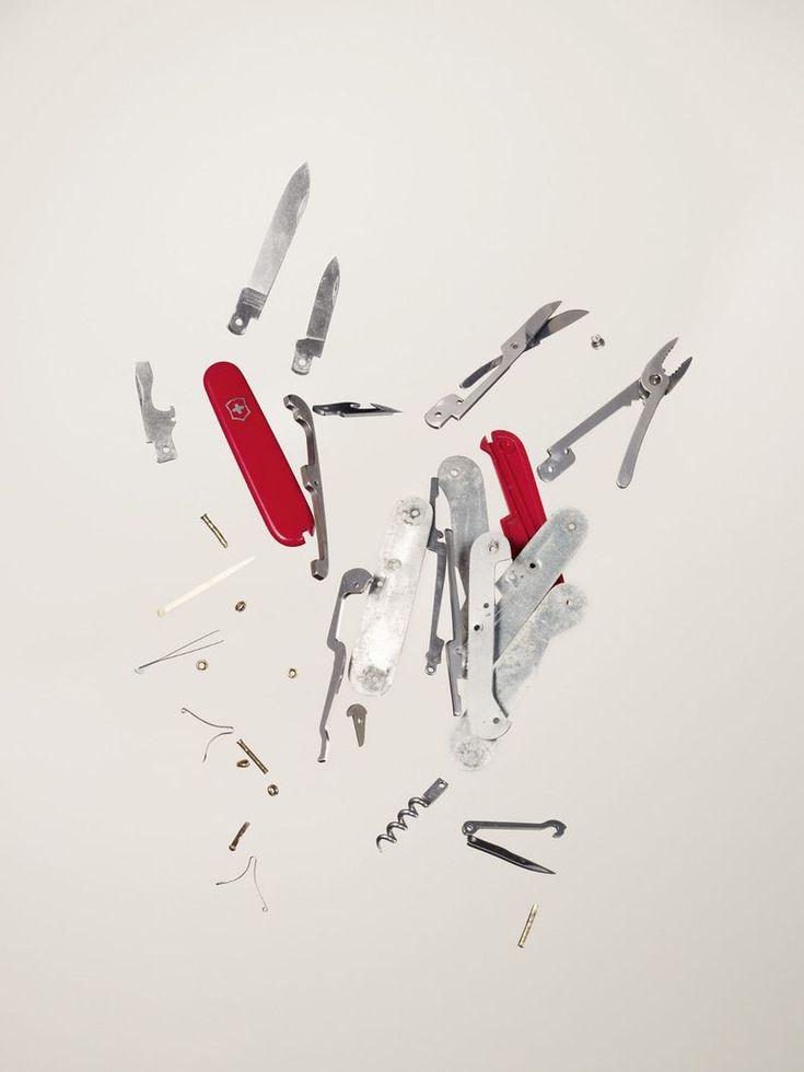 Swiss Knife Technical Drawings Поиск в Google Swiss