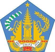 cerita rakyat dari provinsi bali