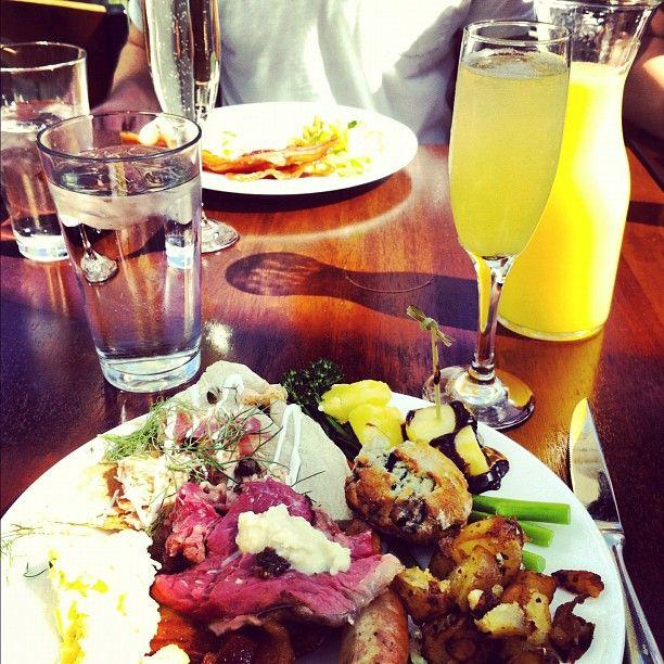 10 Best Park Chalet Garden Restaurant Http Parkchalet