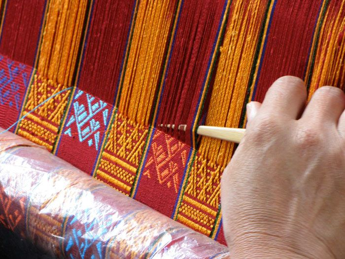 17 Best Images About Textiles Bhutan On Pinterest