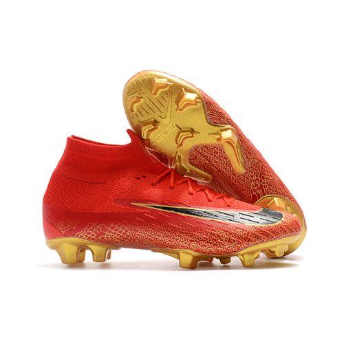 newest 972ac 8e228 NK Mercurial Superfly VI CR7 360 Elite FG Soccer C…   Soccer   Football  Boots   Shoes Chaussures de foot   football Fútbol   Fútbol Botas y Zapatos    Pinte…