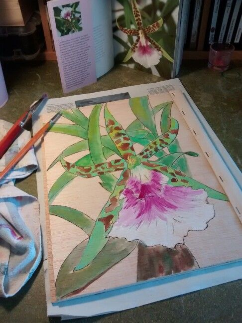 archivador #carpeta #madera #folder #school #scrapbook #handmade #wooden # capricho #art #clipboardart #beauthy #prettythings #cosas bonitas #vintage #DIY #www.pajarico.com