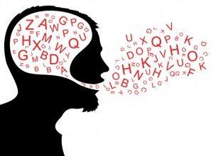 #parole che | GiovaniOltreLaSM