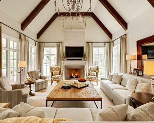 Tideland Haven Southern Living Home Design Ideas Pictures