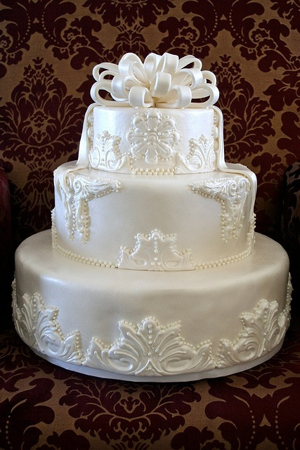 embroidered lace wedding cake white icing 380 best cakes lace embroidery pipping and appliques 14011