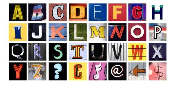 http://coolmompicks.com/blog/2014/01/20/10-awesome-alphabet-posters-nurseries/