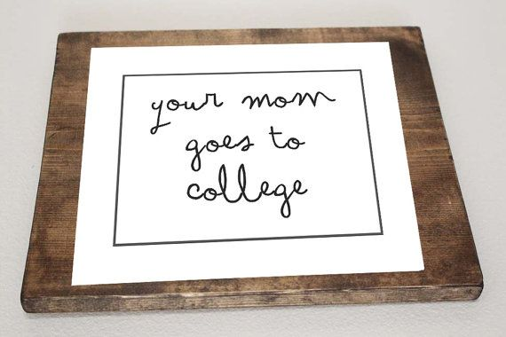 Your Mom Goes To College Quote: 1000+ Napoleon Dynamite Quotes On Pinterest
