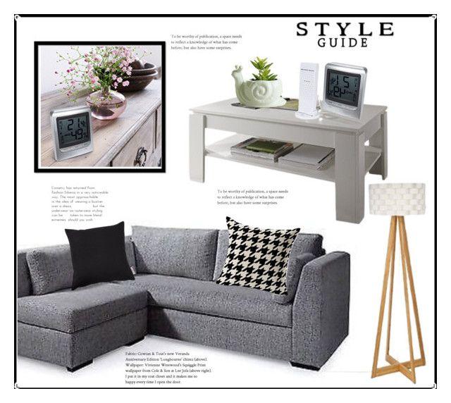 Oltre 25 fantastiche idee su cuscini divano su pinterest divano color cioccolato recuperare - Cuscini divano design ...