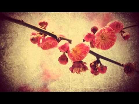 abel korzeniowski - And Just Like That (+playlist)