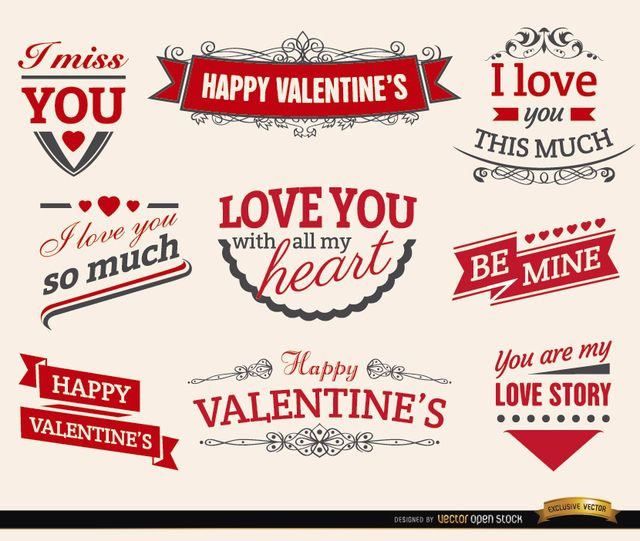 Best Love  ValentineS Day Images On