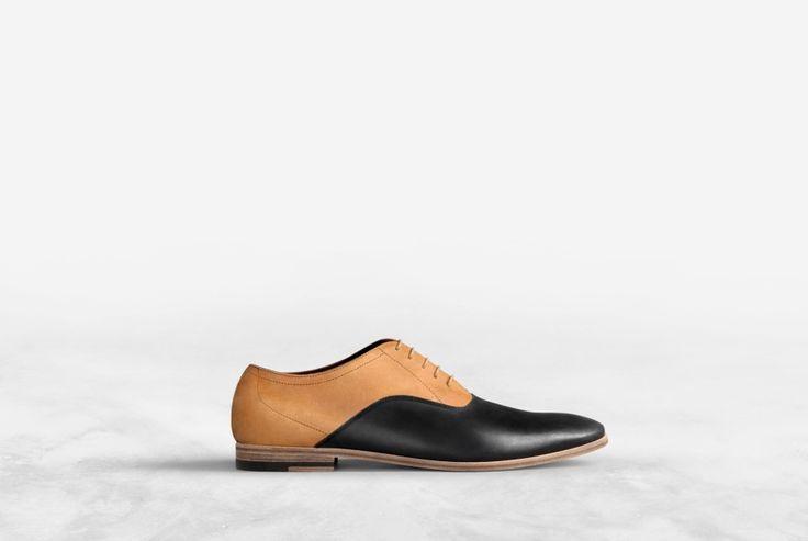 JONAS BLACK/COGNAC: Jonas Ss12 Super, Acne Shoes, Menswear Inspiration, Black Cognac Shoe, Ss12 Super Sexy, Jonas Black Cognac, Acne Jonas