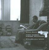 FilmWorks Xxiv: The Nobel Prize Winner [CD]