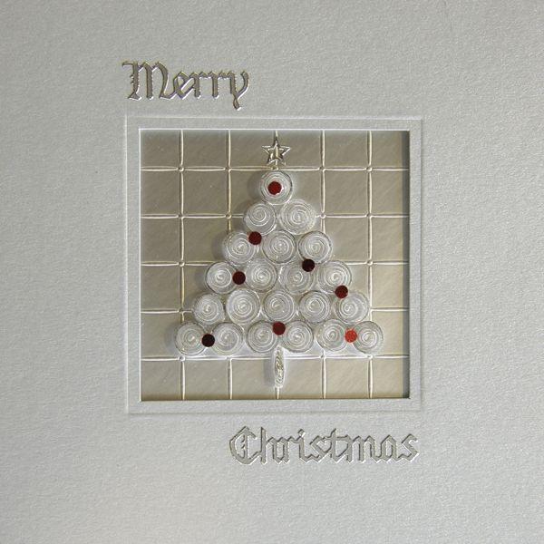 My christmas card английский 2 класс домашнее задание