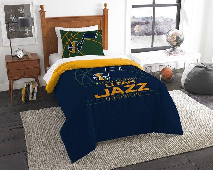 Bedroom Sets Utah 31 best utah jazz images on pinterest   utah jazz, basketball and