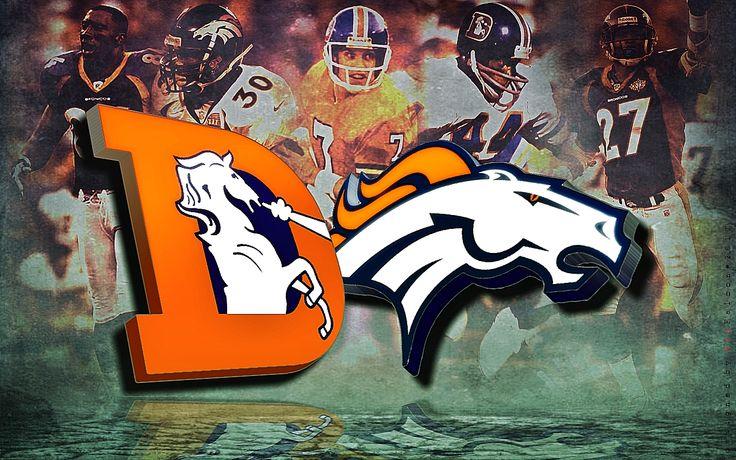 bronco country.com | Thread: Can we get a Broncos Background ITT?