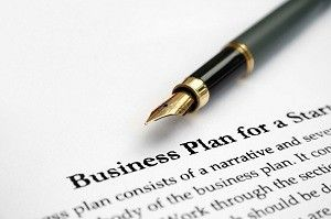 Five Tips For Putting Together A Notary Business Plan