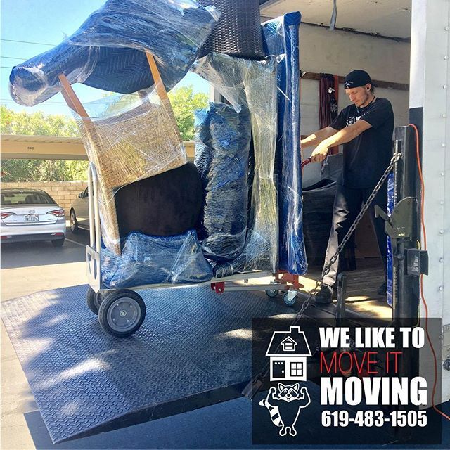 #workinghard #sandiego #moving #movers #movers san diego #sandiegomovers #furniture #lajolla #lajollamovers #delmar #delmarmovers #weliketomoveit #bestmovers #southerncalifornia #lajollalocals #sandiegoconnection #sdlocals - posted by San Diego Movers  https://www.instagram.com/weliketomoveitmoving. See more post on La Jolla at http://LaJollaLocals.com