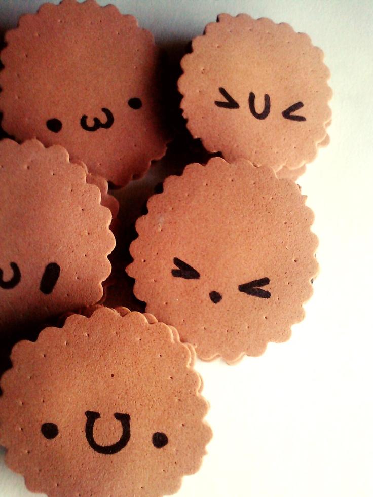Broches de goma eva: Gomaeva, Pin, Diy Fofuchas, Fofucha Ideas, Eva Punch, Felt Eva, Foamy Rubber Eva