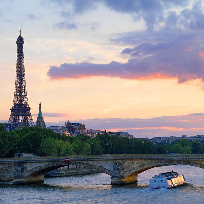 89 Best Honeymoon Destinations Images On Pinterest