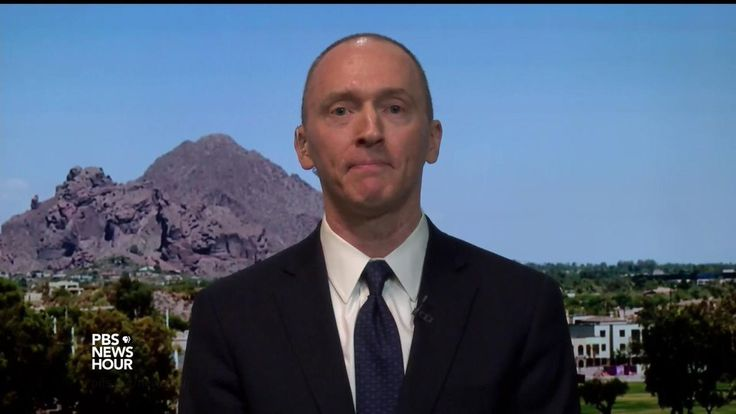 """WATCH Video 