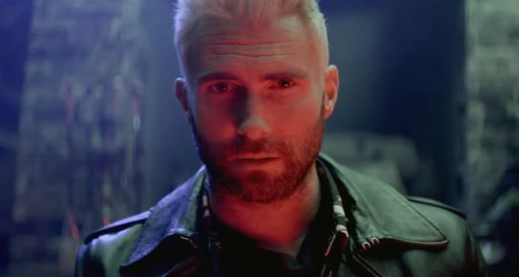 "Assista ao clipe de ""Cold"", de Maroon 5 e Future #AdamLevine, #Banda, #Clipe, #Disco, #Festa, #Maroon5, #Noticias, #Novo, #NovoSingle, #Rapper, #Single, #Vídeo, #Youtube http://popzone.tv/2017/02/assista-ao-clipe-de-cold-de-maroon-5-e-future.html"