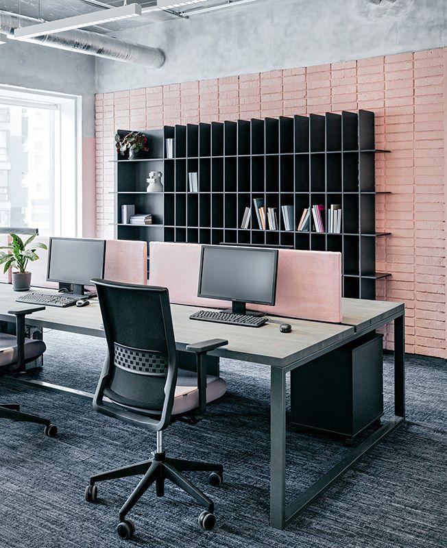 Как правильно отрегулировать рабочее кресло