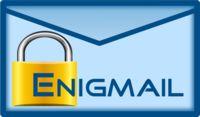 Protejați-vă e-mail-ul de interceptare http://ittrends.ro/2016/03/protejati-va-e-mail-ul-de-interceptare/