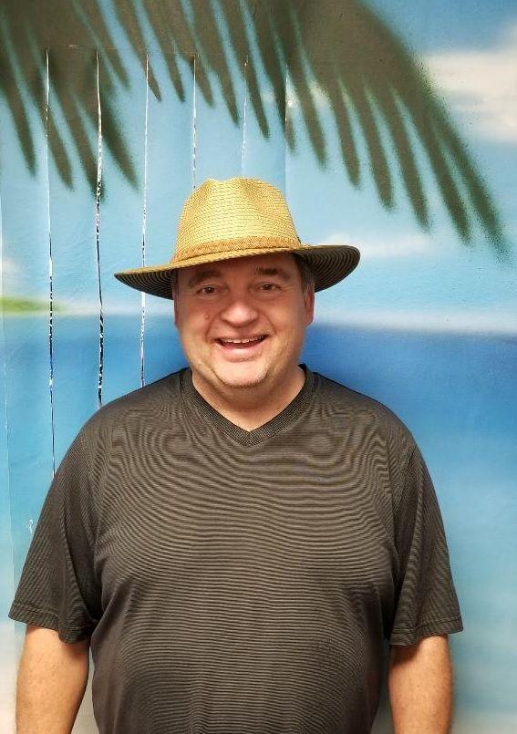 mens sun hats from Caribbean Joe have arrived  f5815e41340