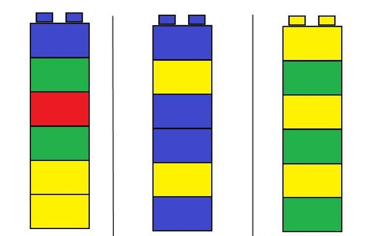 8b967c4dcafa3e253836b5fcf4d8d1a7.jpg 959×610 pixels