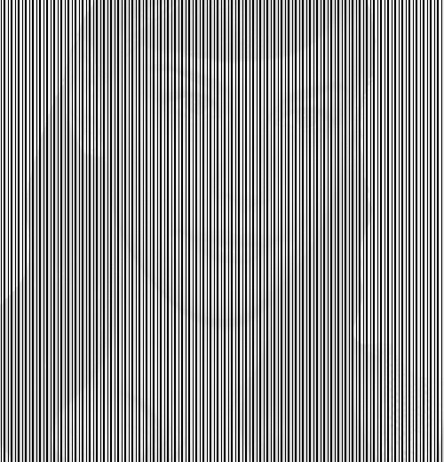 Best Optical Illusions Images On Pinterest Optical Illusions - Fascinating optical illusion disguises 12 black dots right in front of you