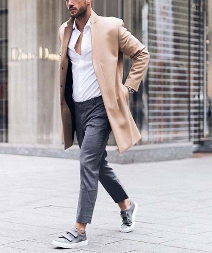 urban life // urban men // city boys // mens fashion // city boys // city style // mens accessories //