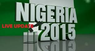 INEC Sets Up Fact Finding Mission On Rivers Election Controversy