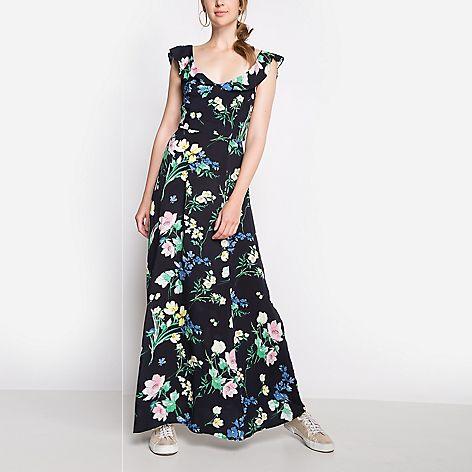 Vestido Sybilla - Falabella.com