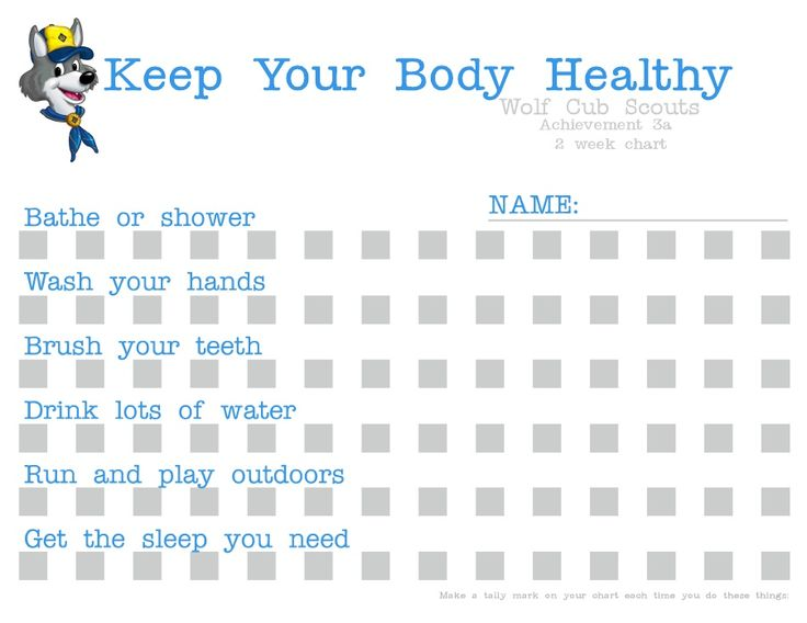 how to keep your body in Routine exercise can make you feel better and keep your weight  in addition to  the factors listed above, you should make time for whole body.