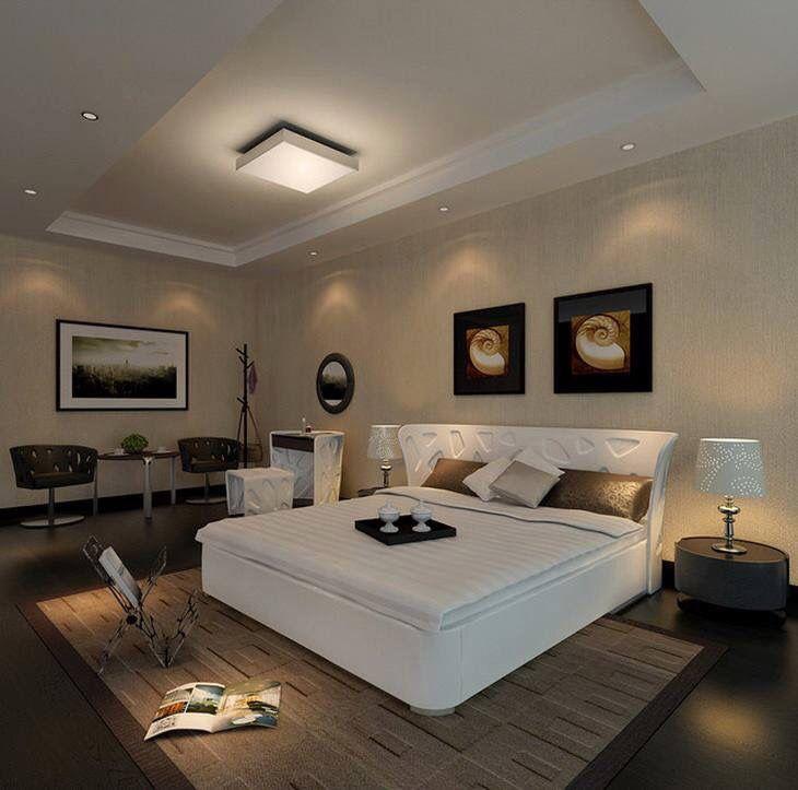 146 best Chambres à coucher images on Pinterest   Home ideas ...