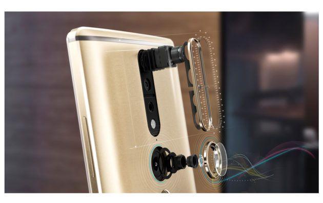 Lenovo Phab 2 Pro : le premier Tango Phone à moins de 500 dollars - http://www.frandroid.com/marques/google/project-tango/387447_lenovo-phab-2-pro-le-premier-tango-phone-a-moins-de-500-dollars  #Google, #Lenovo, #ProjectTango, #Smartphones
