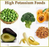 Dr. Oz reveals how some signs like: brain fog, heart palpitations and muscle spasms can be reasons of why you need to start getting more potassium. Dr. Oz also shared some food sources that will provide more than enough potassium for your body - See more at: http://dr-oz.com/are-you-getting-enough-potassium