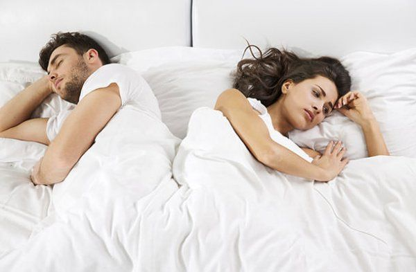 #Lack #Of #Sex #Drive #In #Men - #Review #call - #9999156291