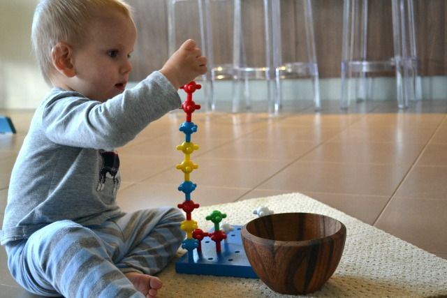Baby Toys 18 24 Months : Best images about toddler learning month age on