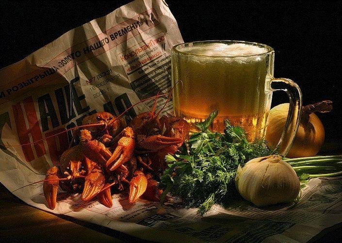добрый вечер картинки с пивом так много красивых