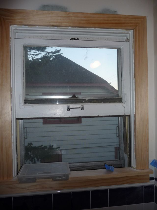 7 Basic Standard Window Types Used by Builders & Best 25+ Window types ideas on Pinterest | Double glass windows ... Pezcame.Com