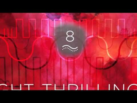Thrill by We-Vibe™: Dual Stimulation Designed for the Ultimate Sensation