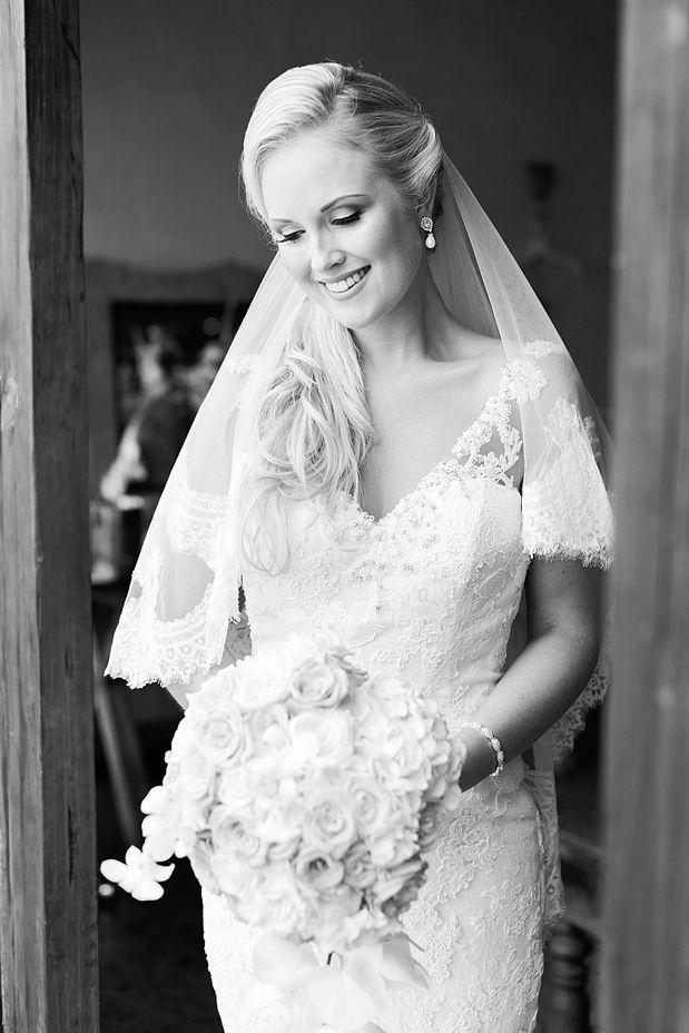 Red Ivory Wedding - Jack and Jane Photography - Brad & Natasha_0019