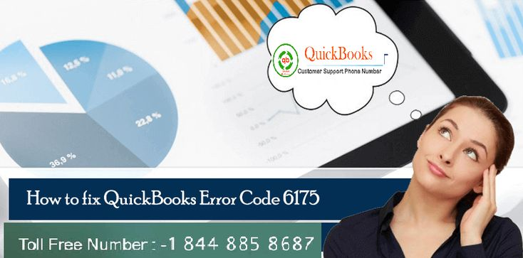 Quick Books Error services Quickbookscustomerservices for you just a Call +1-844-885-8687 we are certified by Ituit quickbooks provide services regarding quickbooks software error like quickbooks error code 80029c4a quickbooks error code 80070057 quickbooks error 3371 status code 11118 quickbooks error code h202 quickbooks error code -6000 quickbooks error code h505 quickbooks error code 6123